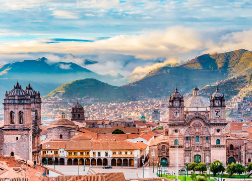 What Places To Include in Your Trip to Cusco?