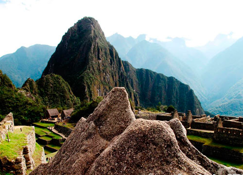 Trains To Machupicchu: A Luxury Trip You Can Not Avoid