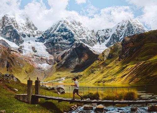 Salkantay: An Alternative Trek to Machu Picchu You Should Consider