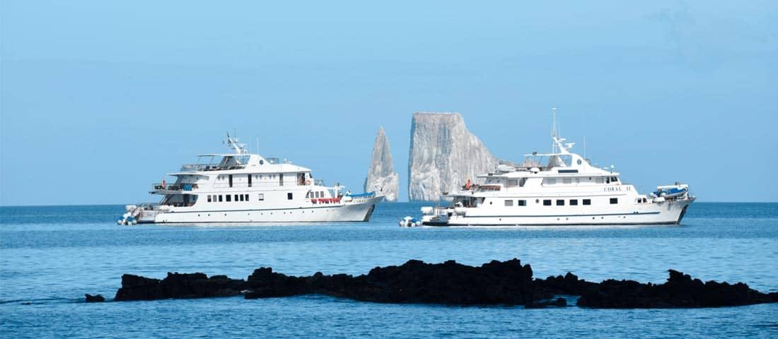 Galapagos Island Resorts 5 Royal Palm Machu Picchu Tour